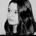 Лиза Бялик - актриса