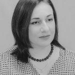 Ева Доминяк - композитор