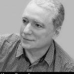 Игорь Старобинец - автор стихов